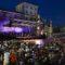 22/06/2019 – LA GRANDE NOTTE DEL BALLO POPOLARE – L'Orchestrona + Bevano Est + Paola Sabbatani al Palazzo San Giacomo di Russi