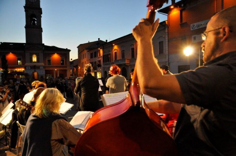 Orchestrona 2014