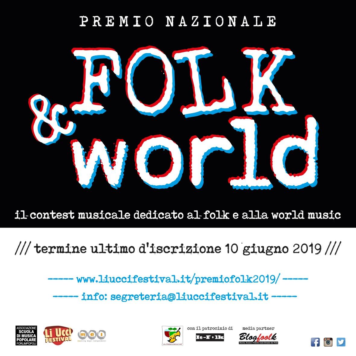 premio-folk-2019-a-1