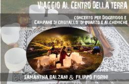 7 Luglio 2019 Rocca di Bertinoro Ore 5:35 Ci vediamo all'alba con Didjin'Oz Sunrise