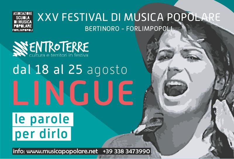 FESTIVAL_2019-banner