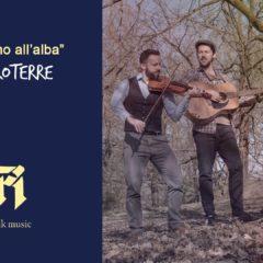 18 Agosto 2019 Ci vediamo all'Alba alla Rocca di Bertinoro con i TRI per Entroterre Festival