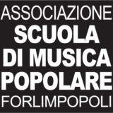 "A world without Music? ""Il Suono di Forlimpopoli"" Release #2 Coming soon"