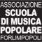 "A world without Music? ""Il Suono di Forlimpopoli"" Release #2 Coming soon"