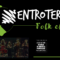 ENTROTERRE FOLK CLUB Gli appuntamenti da Gennaio a Marzo 2020