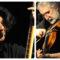 """25/04/2020 Speciale 25 Aprile """"Live from home"""" con Fabio Briganti e Marie Rascoussier"""