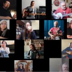 Cantar Maggio – Il Suono di Forlimpopoli #2