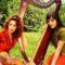 Giovedì 9 Luglio ore 21:15 – Red Roses Duo in concerto – Con #Serefuori torna la musica popolare live a Forlimpopoli