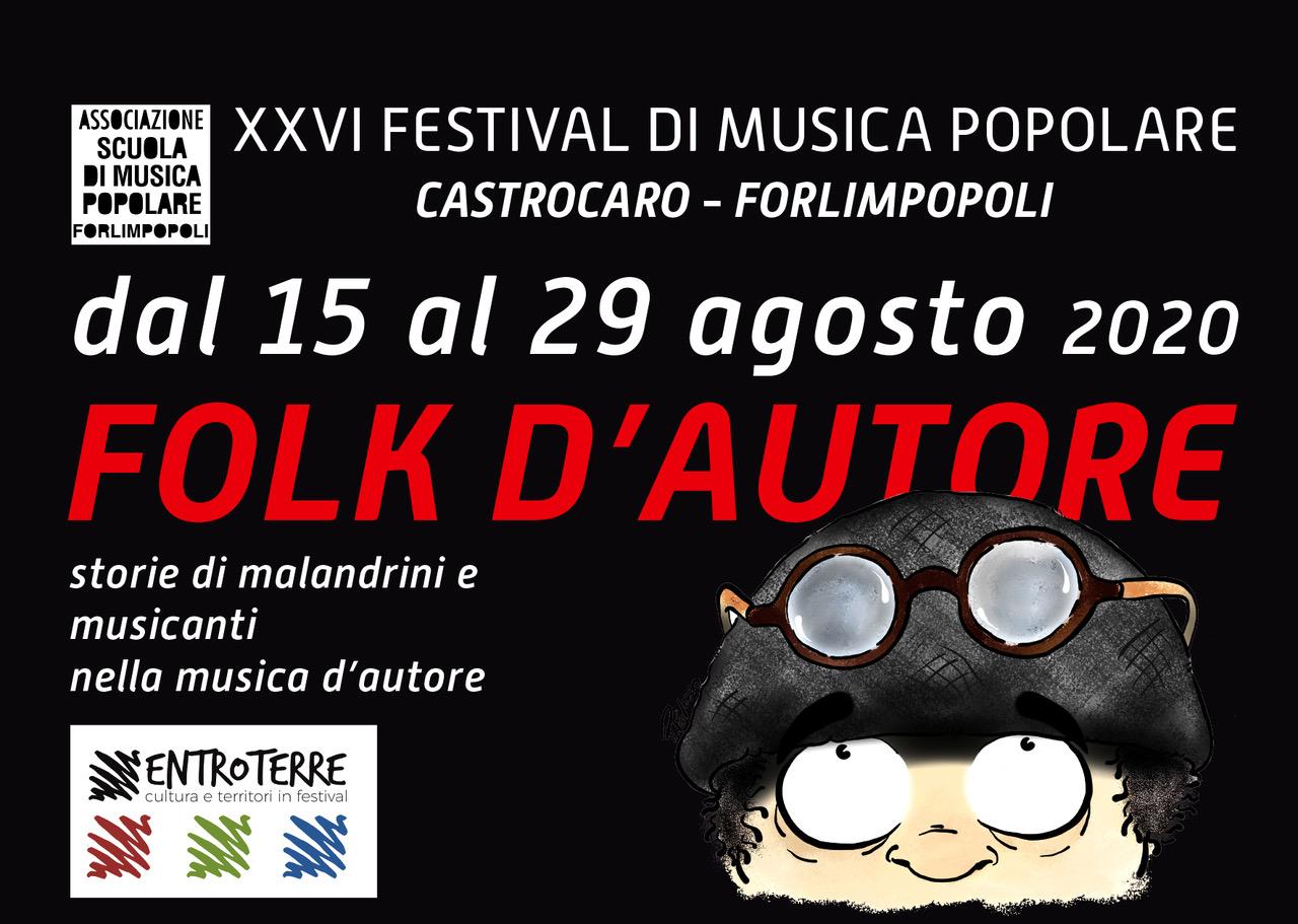 Locandina_FESTIVAL_2020