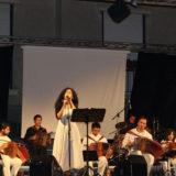 29 Agosto – Rocca di Forlimpopoli – Orchestra a Bottoni