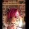 """Anche Barbara """"La Tigre"""" ci ha messo … la maschera!"""