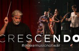 27/08/2020 Festival di Musica Popolare – Aspettando il festival al cinema