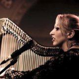 25 Ottobre 2020 – Ailie Robertson in concerto