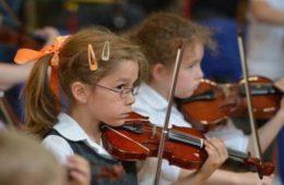 Firma la petizione per riaprire le Scuole di Musica in Emilia Romagna