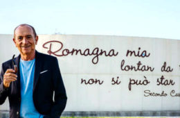 Ciao, ciao, ciao, ciao, Raoul