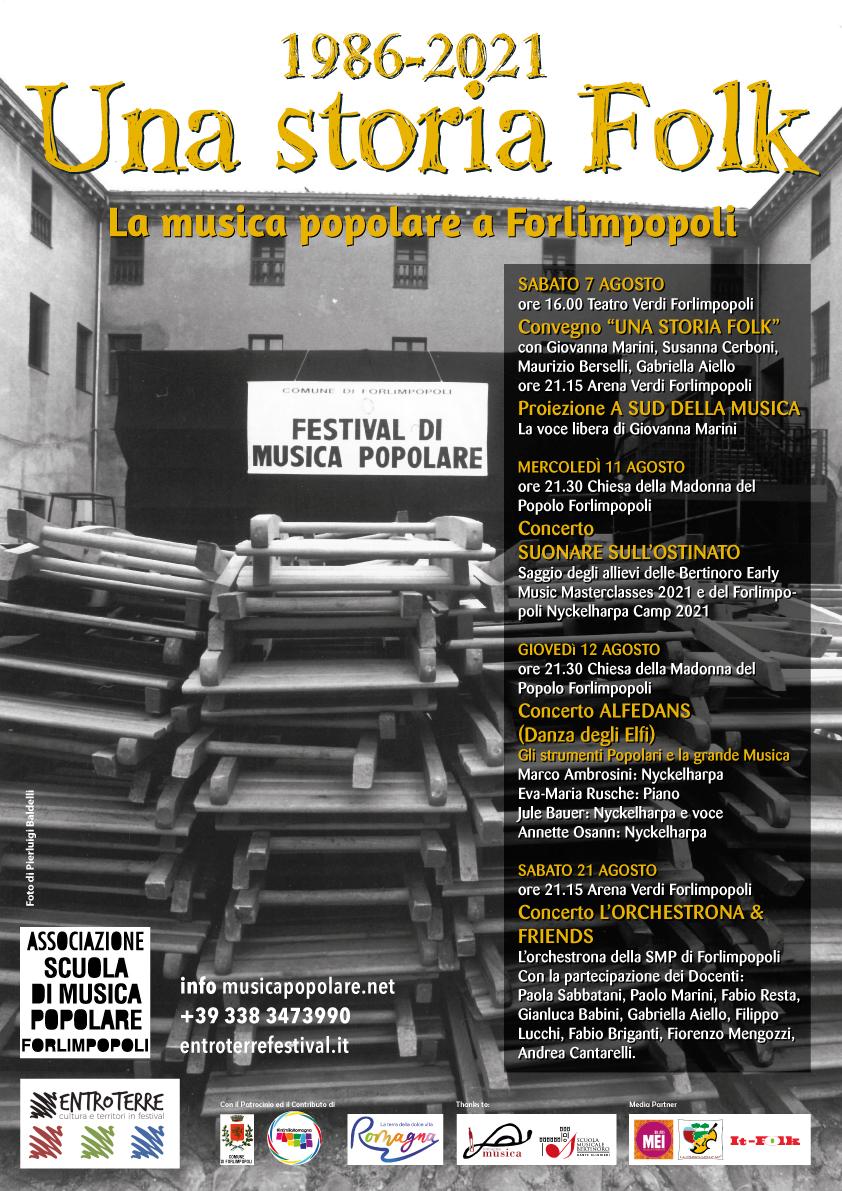 Locandina_FESTIVAL_2021-fronte