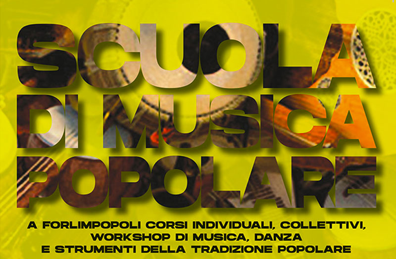 LOCANDINA-APERTURA-2021-banner-web