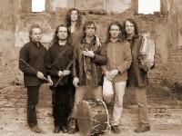 20 ANNI SUONATI -PAROLE DI MUSICA – Atto II