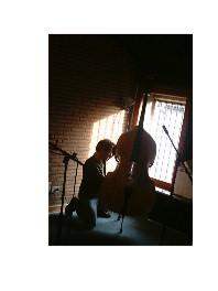 17 Marzo 2005, inizia la lavorazione del nuovo album della Pneumatica