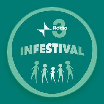 Radio 3 in Festival – Cervia 13, 14, 15 Aprile 2007