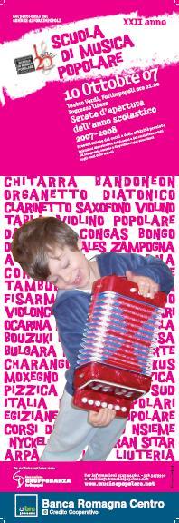 RIAPRE LA SCUOLA DI MUSICA POPOLARE