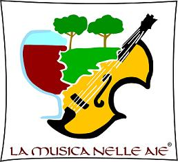 MUSICA NELLE AIE 2008