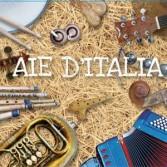 MEI _ AIE D'ITALIA
