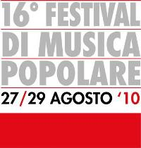 MEDITERRANEUM – 16° FESTIVAL DI MUSICA POPOLARE
