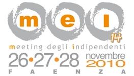 LA SCUOLA DI MUSICA POPOLARE A MEI – TERRA DI MUSICHE – FAENZA 26/28 NOVEMBRE 2011