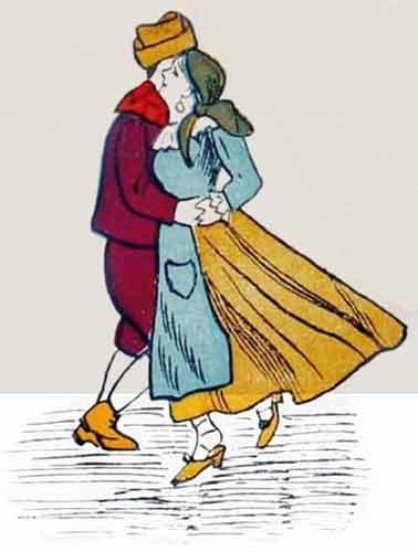 Storia della musica da ballo romagnola 1860 – 1970 e ORCHESTRA ROMAGNA NOSTRA