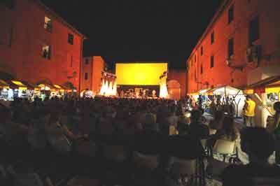 il Forlimpopoli didjin'oz  Festival nomina il primo artista del palco di Supersound – Terra di Musiche 2011